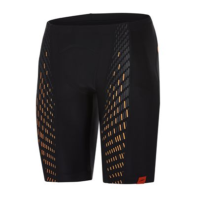 Speedo Fit PowerMesh Pro Mens Swimming Jammers - main