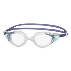 Speedo Futura Biofuse 2 Ladies Swimming Goggles - Clear Lens