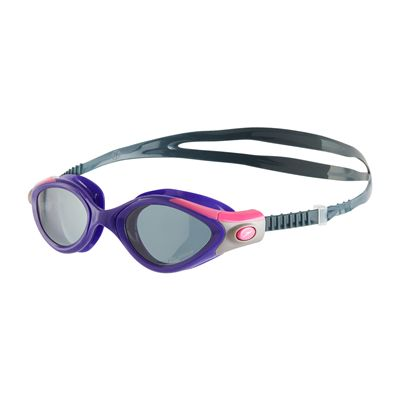 Speedo Futura Biofuse 2 Polarised Ladies Swimming Goggles AW17