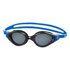 Speedo Futura Biofuse 2 Polarised Ladies Swimming Goggles