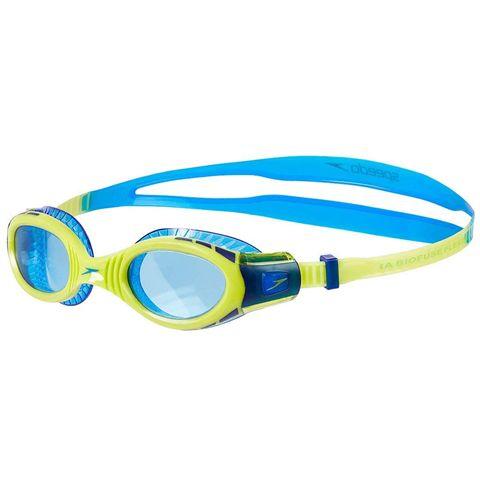 Speedo Futura Biofuse Flexiseal Junior Swimming Goggles