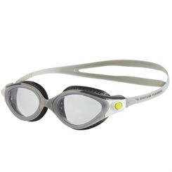 Speedo Futura Biofuse Flexiseal Ladies Swimming Goggles SS18