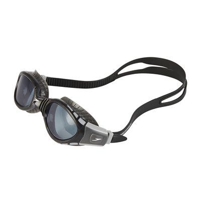 Speedo Futura Biofuse Flexiseal Swimming Goggles - Front