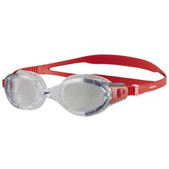 Speedo Futura Biofuse Flexiseal Swimming Goggles SS18