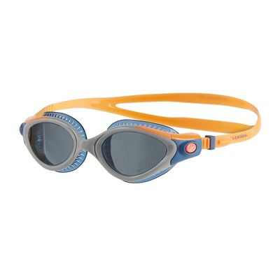 Speedo Futura Biofuse Flexiseal Triathlon Ladies Swimming Goggles