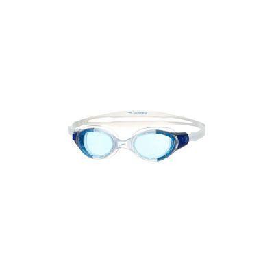 Speedo Futura Biofuse Goggles-blue