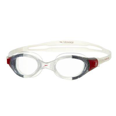 Speedo Futura Biofuse Goggles