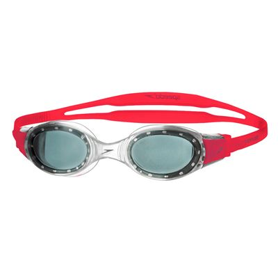 Speedo Futura BioFuse Ladies Swimming Goggles AW16