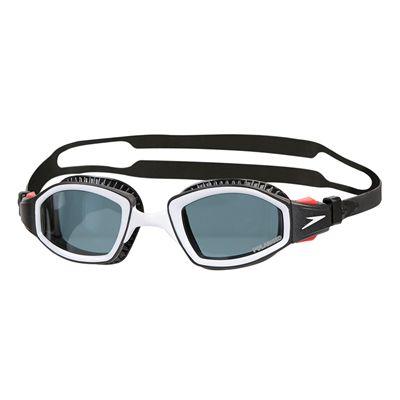 Speedo Futura BioFuse Pro Polarised Swimming Goggles