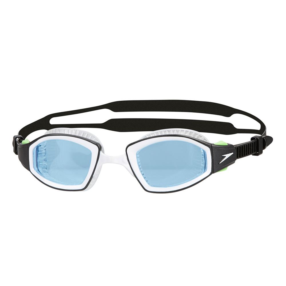 a309f3a220 Speedo Futura BioFuse Pro Swimming Goggles 5053744163895 Speedo ...