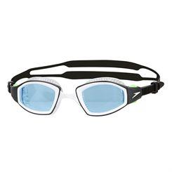 Speedo Futura BioFuse Pro Swimming Goggles