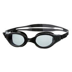 Speedo Futura BioFuse Swimming Goggles