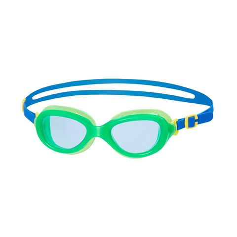 Speedo Futura Classic Junior Swimming Goggles SS17