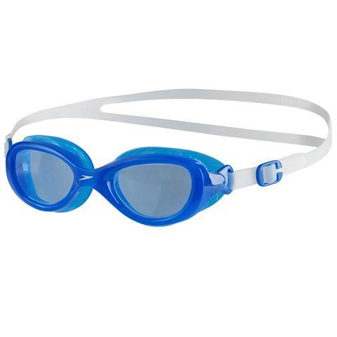 Speedo Futura Classic Junior Swimming Goggles