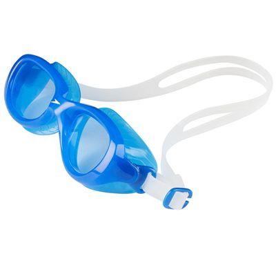 Speedo Futura Classic Junior Swimming Goggles SS19 Angled