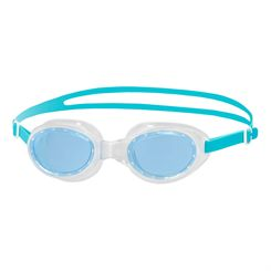 Speedo Futura Classic Ladies Swimming Goggles