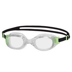 Speedo Futura Classic Swimming Goggles