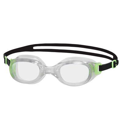 Speedo Futura Classic Swimming Goggles SS19