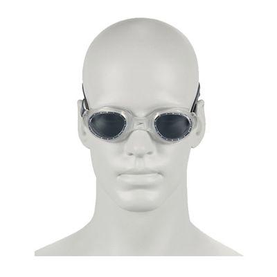 Speedo Futura Ice Plus Goggle-a