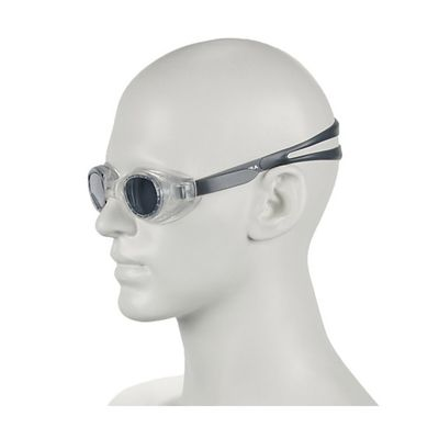 Speedo Futura Ice Plus Goggle-b