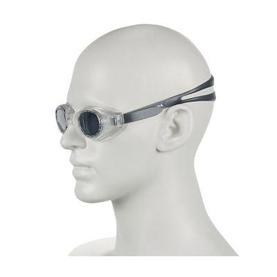Speedo Futura Ice Plus Goggle-b