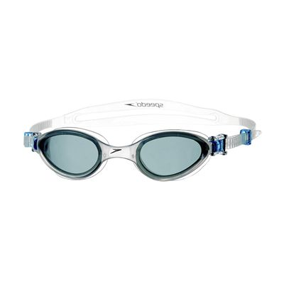 Speedo Futura One Swimming Goggle