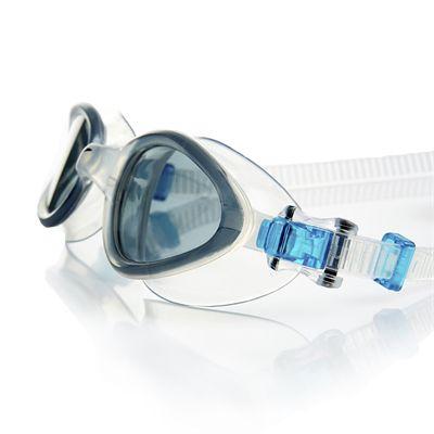 Speedo Futura One Swimming Goggle Side View
