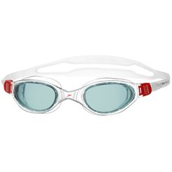 Speedo Futura Plus Swimming Goggles