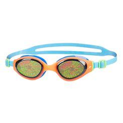 Speedo Holowonder Junior Swimming Goggles