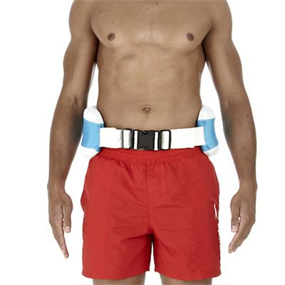 Speedo Hydro Belt1