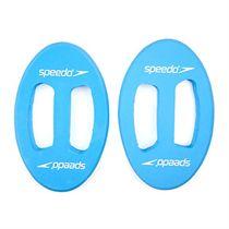 Speedo Hydro Discs