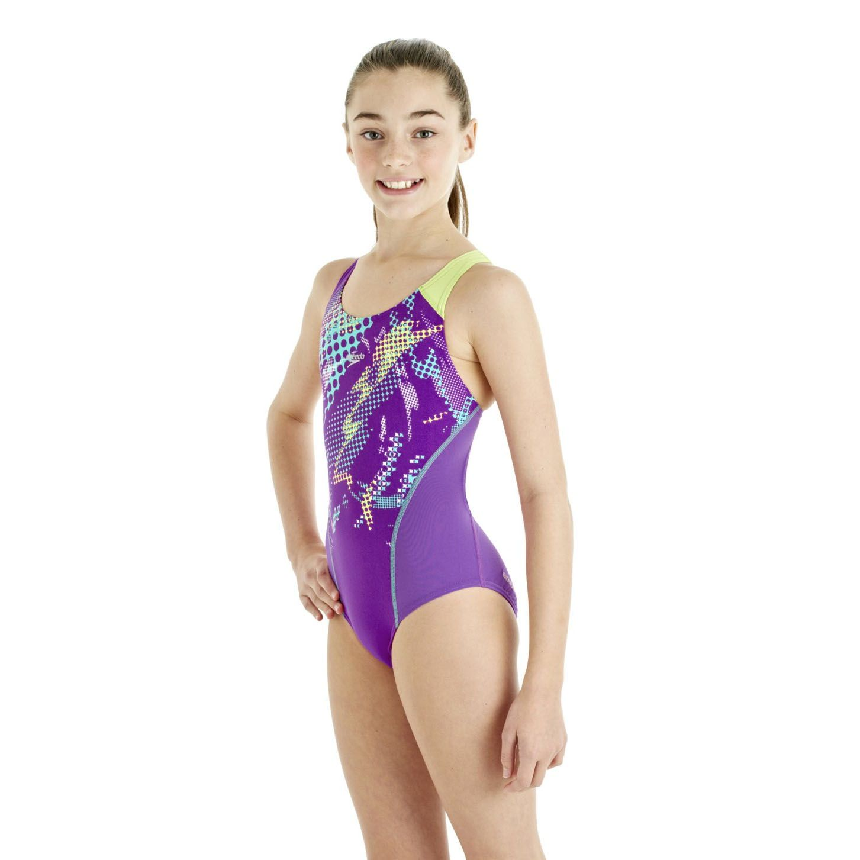 swimwear speedo Girl swimsuit
