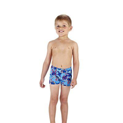 Speedo Imp Infant Boys Aquashorts