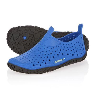 Speedo Jelly Boys Pool Shoes