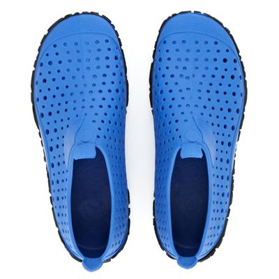 Speedo Jelly Boys Pool Shoes - Top View