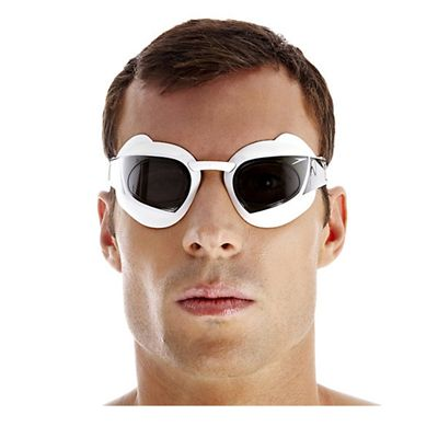 Speedo Fastskin3 Super Elite Goggle