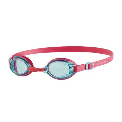 Speedo Jet Junior Swimming Goggles SS19 - Pink