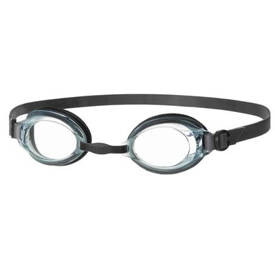 Speedo Jet Swimming Goggles - Clear
