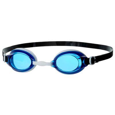 Speedo Jet Swimming Goggles