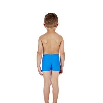 Speedo Jetspark Placement Infant Boys Aquashorts Back