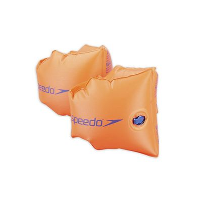 Speedo Junior Armbands-a