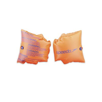 Speedo Junior Armbands-b