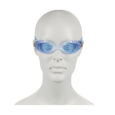Speedo Junior Futura BioFuse Goggle-a
