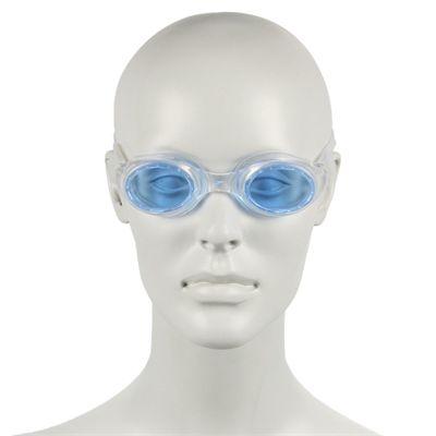 Speedo Junior Futura Ice Plus Goggles