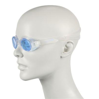 Speedo Junior Futura Ice Plus Goggles - Side
