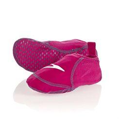 Speedo Junior Pool Socks
