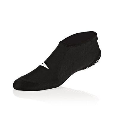 Speedo Ladies Pool Socks