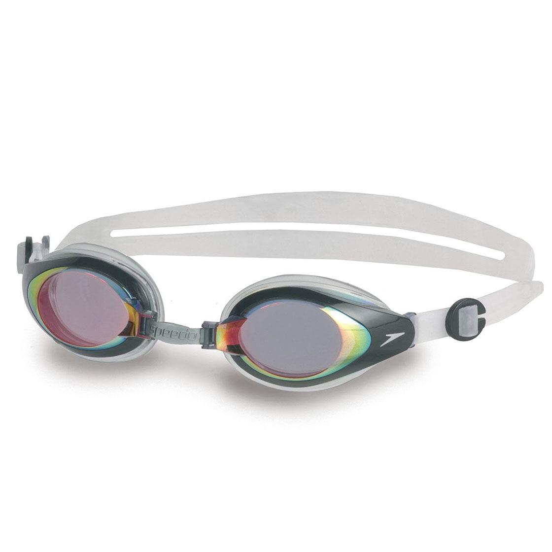 Best Goggles Utz6