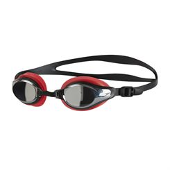 Speedo Mariner Supreme Mirror Swimming Goggles