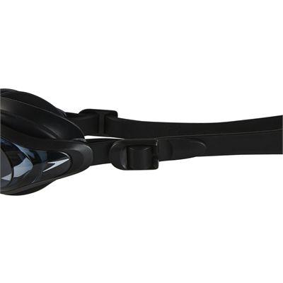 Speedo Mariner Supreme Swimming Goggles - Side